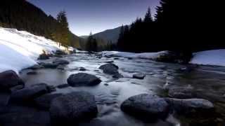 Download Релакс видео и музыка (3) - для расслабления Video