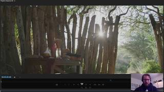 Download RED EPIC W - R3D RAW & Proxy Workflow Video
