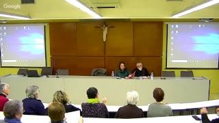 Download Construir comunitat per transformar-nos i transformar l'esglesia i el món (2) Video