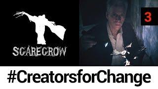 Download Creators for Change: Baris Ozcan | SCARECROW Korkuluk Episode 3 Video