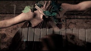 Download A Terra - Os Sertões - Teatro Oficina Video
