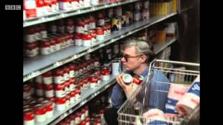 Download 1/4 A Day in the Life of Andy Warhol Video