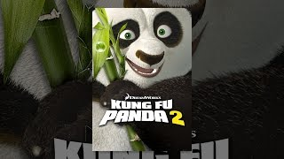 Download Kung Fu Panda 2 Video