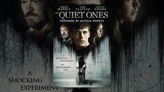 Download The Quiet Ones Video