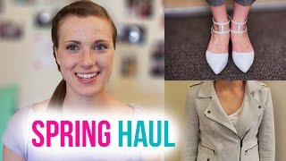 Download SPRING HAUL | Katherout Video