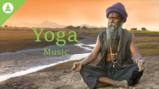 Namaste Chillout ॐ) Indian Yoga Music Free Download Video MP4 3GP