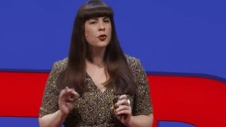Download The corpses that changed my life | Caitlin Doughty | TEDxVienna Video