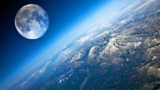 Download Earth From Space Full HD 1080p 60fps Video