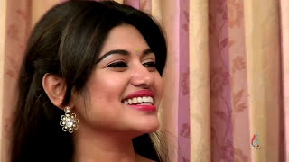 Download ACTRESS OVIYA - CHAT WITH OVIYA | FUN AND JOLLY INTERVIEW OVIYA Video