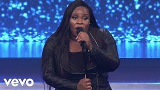 Download Tasha Cobbs - Fill Me Up / Overflow (Medley) [Live] Video