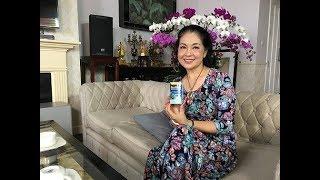 Download Nghệ sỹ Minh Phương mách nhỏ bí quyết đẩy lui suy giãn tĩnh mạch bằng BoniVein (Botania) Video