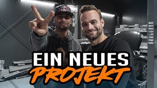 Download JP Performance - Ein neues Projekt!   Audi RS4 Limo Video