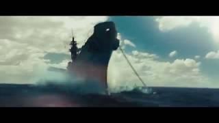 Download Battleship Deja-Vu Meme Video