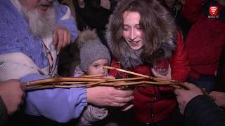 Download Фестиваль молодого вина, новини 2018-12-11 Video