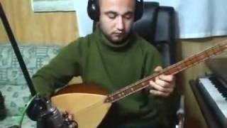 Download Adam sazı ağlatmış resmen.. Video