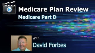 Download Medicare Part D - 5 Things To Know Before You Enroll in a Part D Plan Video