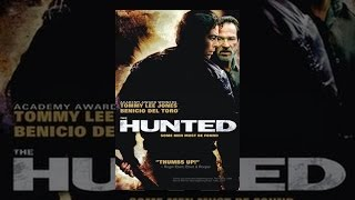 Download The Hunted Video