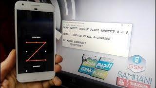 Download HARD RESET GOOGLE PIXEL REMOVE PATTERN CODE G-2PW4200 Video