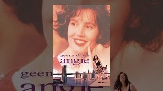 Download Angie Video