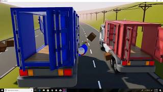 Download Gang Beasts with hacks Video