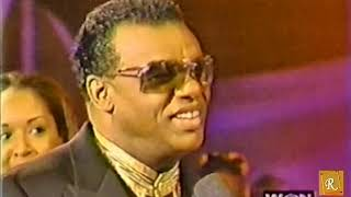 Download The Isley Brothers on Soul Train in 2002 [Performance & Interview] Video