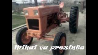 Download U650 Agricultura oarja Video