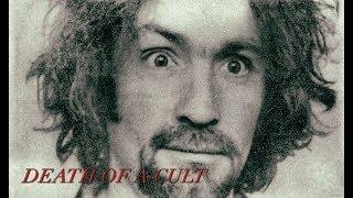 Download Manson's Helter Skelter Becomes BLM & Antifa Video