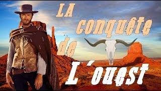 Download TRUCS sur Les Cowboys Video