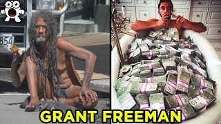 Download Top 10 Homeless People Who Won the Lottery Video