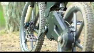 Download (VTC14) Cận cảnh chiếc xe đạp giá hơn 500 triệu Video