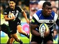 Download Best Rugby Steps | 2014 ᴴᴰ Video