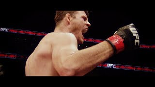 Download Fight Night Shanghai: Michael Bisping - I'm One of the Best in the World Video