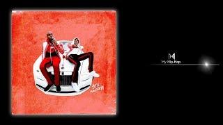 Download G Herbo - Wilt Chamberlin (Still Swervin) Video