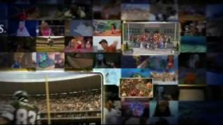 Download Disney DVD intro HQ Video