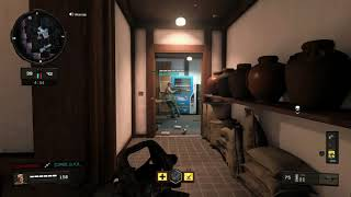 Download Call of Duty: Black Ops 4 - My best multiplayer match so far Video