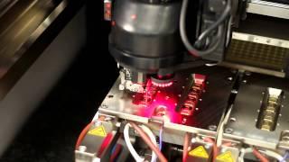 Download TT Electronics Semelab Video