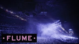 Download Flume Adventures: Australia Pt. 2 Video