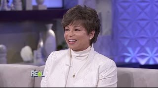 Download Valerie Jarrett on Donald Trump, the Affordable Care Act and Biden Memes Video