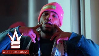 Download Q Da Fool ″Drive For Us″ (WSHH Exclusive - Official Music Video) Video