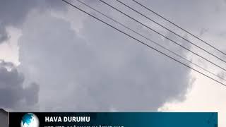 Download HAVA DURUMU Video