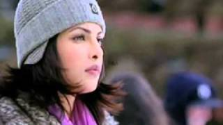 Download Tujhe bhula diya - Full Audio Song Video