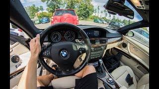 Download GŁOŚNY WYDECH BMW W MIEŚCIE *REAKCJA LUDZI* Video