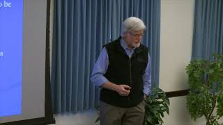 Download William Meader - Esoteric Astrology: Revealing the Soul's Intention Video