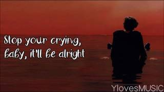 Download Harry Styles - Sign Of The Times (Lyrics) Video