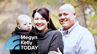 Download How This Separated Couple Makes 'Nesting' Work For Them   Megyn Kelly TODAY Video