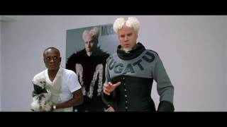 Download Zoolander - Trailer Video