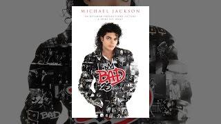 Download Michael Jackson: Spike Lee Bad 25 Video