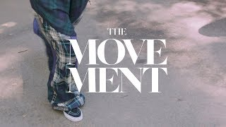 Download The Stars of STEP The Movie Perform | The Movement | ELLE Video