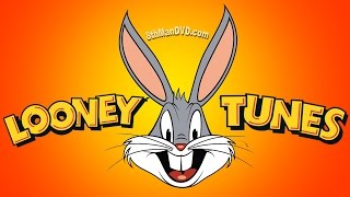 Download LOONEY TUNES BIGGEST COMPILATION: Bugs Bunny, Daffy Duck and more! Video