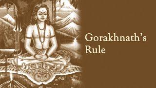 Download Gorakhnath's Rule Video